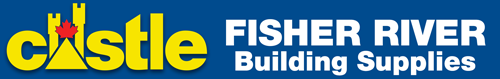 Fisher River Building Supplies